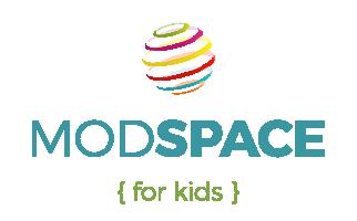modspaceforkids.com